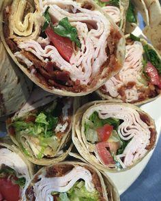 Turkey, Meals, Ethnic Recipes, Instagram Posts, Food, Turkey Country, Meal, Essen, Yemek