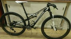 860846d1389136495-official-specialized-camber-thread-imag1563.jpg 1,024×577 pixels