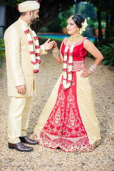 durban indian wedding photography Indian Wedding Photography, Blog, Vintage, Style, Fashion, Moda, Fashion Styles, Fashion Illustrations, Stylus