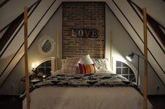 Breathtaking 30 Best Modern Bedroom Decorating For Your Cozy Bedroom Ideas https://hroomy.com/bedroom/30-best-modern-bedroom-decorating-for-your-cozy-bedroom-ideas/