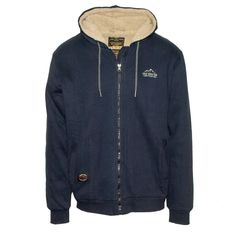 Winter Collection, Hoodies, Jackets, Down Jackets, Sweatshirts, Parka, Hoodie, Hooded Sweatshirts, Jacket
