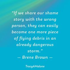 Brene Brown quotes What Is A Narcissist, Browns Memes, Brene Brown Quotes, Wrong Person, Narcissistic Abuse, Together We Can, Finding Peace, Healing, Education