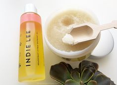 Indie Lee - Eco Chic Beauty #beauty #bodycare #indielee
