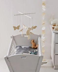 Decoraciones con fieltro, una nueva tendencia presentada en la Feria de Milán | Decorar tu casa es facilisimo.com