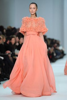 couture 2012