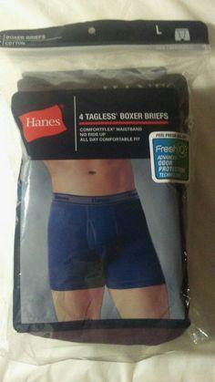 Himealavo Brand Man Mens Swimwear Beach Board Shorts Trunks Pants Bathing Suits Men Boxer Wear Gay Choice Materials Board Shorts
