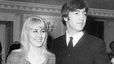 August 23: Today in 1962, John Lennon married Cynthia Powell at Liverpool's Mount Pleasant register office