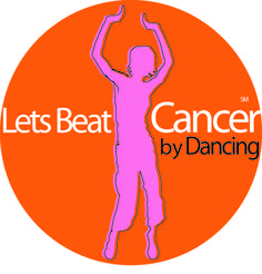 Let's Beat Cancer by Dancing