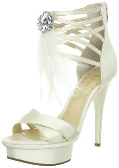 25% Off was $169.00, now is $126.75! Enzo Angiolini Women's Langford 2 Sandal + Free Shipping