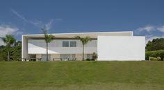 Galeria de Residência João Ferreira / taO Arquitetura - 6