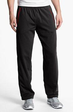 adidas CLIMAWARM™ Pants  5e4d962876