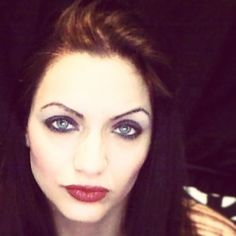 Check out Alexandra on ReverbNation