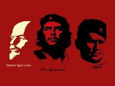 #World #Politics #Diplomacy #Communism #Communist কূটনৈতিকভাবে কমিউনিস্ট নেতাদের, লাল সালাম জানিয়ে, সাংবিধানিক রাজনীতিতে অংশগ্রহণ করার আমন্ত্রণ ছিল, এখনো আছে। । সন্ত্রাসবাদের বিরুদ্ধে চলমান যুদ্ধে রাজনীতিবিদ হিসেবে আপনার অংশগ্রহণ অস্বীকার করতে পারেন না।। প্রজাতন্ত্রের জবাবদিহিতার বৈধতার অধিকার রয়েছে।। সন্ত্রাসবাদের বিরুদ্ধে আপনাদের কন্ঠের শক্তি বাড়িয়ে রাখুন।। সমস্ত পৃথিবীর সন্ত্রাসবাদের বিরুদ্ধে, সফলতার মাইলফলক স্থাপন করুন।। তাই লাল সালাম, রাজনীতি মানুষের জন্য।। :: Communist politicians…