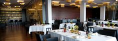 Feitoria Restaurant & Wine Bar