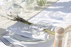 Setting up for Natasha and Andrei's Vintage Lavender Wedding in Santorini Dana Villas, Garnet Wedding, Santorini Wedding, Wedding Details, Wedding Venues, Lavender, Dream Wedding, Greek, Chic