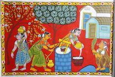Photo: vaikuntamnakash.blogspot.com