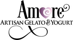 Amore Gelato - Harrisburg Union Deposit, Opening 8/20/14