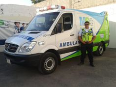 Medical Support Torreón.   Chaleco G2 Vest Statpacks. EMS México     Equipando a los Profesionales