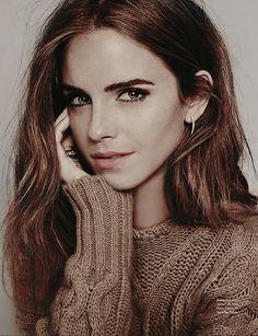 Emma 2015