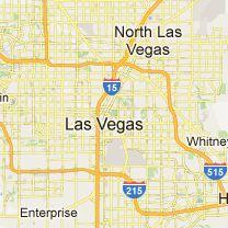 Activities in Las Vegas - Lonely Planet