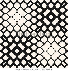 Fabric Laser Color Mesh Fabric Small Lattice Soft Sequins Designer High-grade Reflective Imported Fashion Fabric Vivid And Great In Style