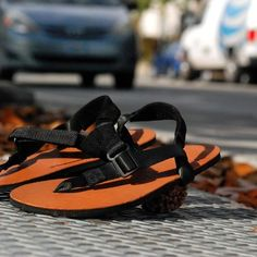 105 Best Shoes And Slippers Images Minimalist Shoes