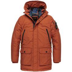 Ice Pilot 3.0 | PJA206138-8219 | Gratis verzending & retour Long Jackets, Winter Jackets, Waterproof Fabric, Geisha, Canada Goose Jackets, Parka, Pilot, Rain Jacket, Windbreaker
