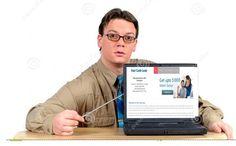 Quick online cash loans australia image 4