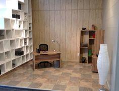Perfectos para crear un ambiente único en un despacho, oficinas,...etc