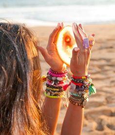 "Lucky Stone ""หินนำโชค"" เสริมดวงให้มงคล Mglobemall.com : Social Shopping Lifestyle"