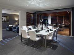 Beaumont Tiles Alto Smoke 600x600 mm 182051H Wear rating: 5 Slip rating: R10 Porcelain, Rectified, Outdoor, Floor