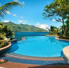 Hilton Seychelles Northolme  Day 8 (Visit)