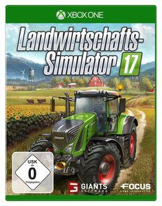 Farming Simulator 2017 mods (fs2017mods) on Pinterest