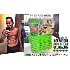 I don't know if this is for you or not but If you are serious about your health I invite you to take  THE 3 DAY CHALLENGE with me.  ONLY IF YOU ARE SERIOUS ABOUT CHANGING YOUR LIFE   ➖➖➖➖➖➖➖➖➖➖➖➖➖➖➖➖➖ FREE wellness profile and body fat analysis if you are local to see what would be the perfect program for you and your goals! . ••••••••••••••••••••••••••••••••••••••••••••••••••••••••  Message ME  425.614.7084  jossyfit@gmail.com  Goherbalife.com/jossy_fitness  Health Coach / Life