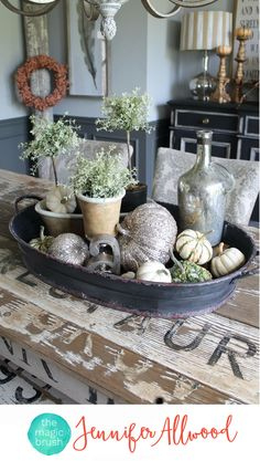 Coffee Table Decor Tray Awesome Coffee Table Trays Wwwdecorinprogress  Decor  Accessories Inspiration
