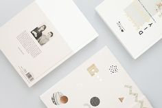 Design It Yourself - DIY book by Heju