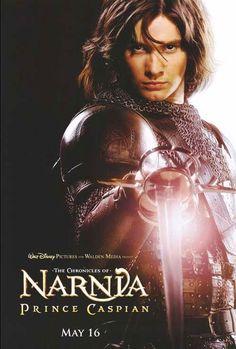 poster_chronicles-narnia-prince-caspian_1.jpg (501×743)