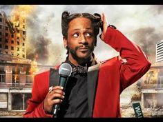 #Katt #Williams #Rap #Freestyle #Women #Power #LA #Clippers #NBA #Arsenio #Hall #Magic #Johnson #Donald #Sterling #V #Stiviano #Maria #Vanessa #Perez https://www.youtube.com/user/SuperStarCentralTV Please Subscribe