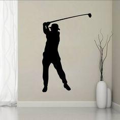 Online Get Cheap Golf Decor -Aliexpress.com   Alibaba Group