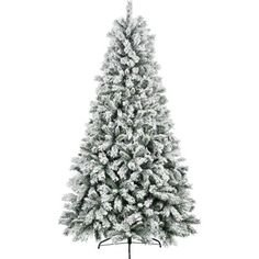 Pin by Daphne Monk on Homebase Christmas Decorations | Christmas ...