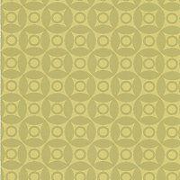 Amy Butler Sun and Moon Wallpaper - Field