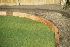 The Retaining Walls Specialist Melbourne Treated Pine