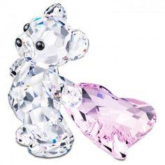 Hoppe Jewlers - SWAR. KRIS BEAR   WITH YOU  ( R )ANIMAL, $95.0 (http://www.hjoutlet.com/swar-kris-bear-with-you-r-animal/)