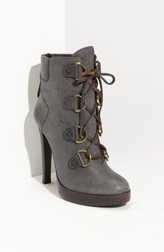 Tory Burch 'Lawson' Bootie | Nordstrom - StyleSays