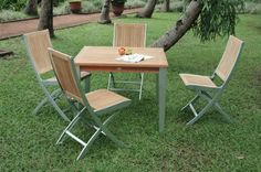 Indonesia teak furniture manufacturer - Best teak furniture - Teak wood furniture for indoor and outdoor. Teak Furniture, Modern Furniture, Indoor Outdoor Furniture, Outdoor Decor, Furniture Manufacturers, Teak Wood, Collections, Detail, Home Decor