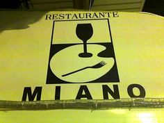 RestauranteMiano.jpg (320×240)