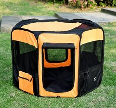 """Amazon $29.97 + $8 shipping 