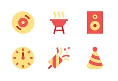 Iconfinder is the leading search engine and market place for vector icons in SVG, PNG, CSH and AI format. Cooking Icon, New Years Party, Set Design, Vector Icons, Icon Set, Kids Rugs, Flat, Stage Design, Kid Friendly Rugs
