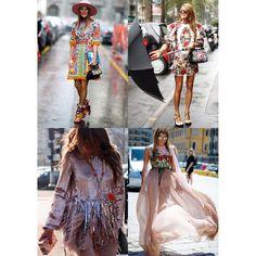 #iModaeDiccionario @anna_dello_russo es periodista de moda y editora de la revista Vogue Japan. Ella es una de las trendsetters más influyentes de la actualidad. www.imodae.com #FashionSchool #YosoyiModae