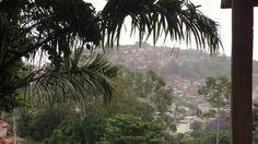 Chuva: Tiguera 360. Juiz de Fora, Minas Gerais, Brasil. IMG_7632. 146 MB...